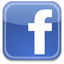 facebook-icon-transparent.png