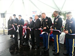 ft meade ribbon cutting resized.jpg